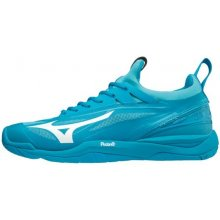 Mizuno Wave Mirage 2.1 M X1GA185098