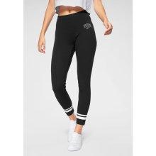 Nike Sportswear Legíny »W NSW LGGNG VRSTY« 08cab204d5