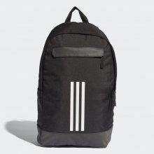 6a1df2f599 Adidas Classic Bp M 3S černá