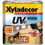 XYLADECOR UV+originál 4L