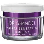 Dr.Grandel Nutri Sensation Nutrilizer 50 ml