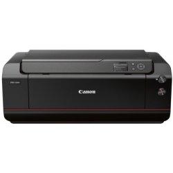 Canon imagePROGRAF PRO-1000 A2
