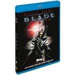 Blade BD