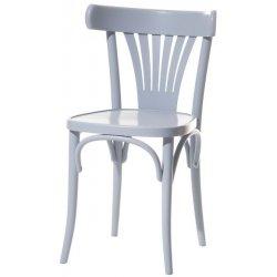 Ton židle 311 056