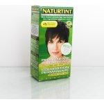 Naturtint barva na vlasy 4N přírodní kaštanová