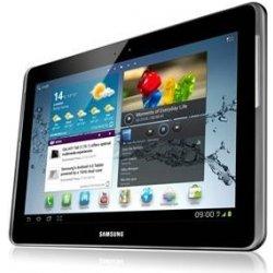 Samsung Galaxy Tab GT-P3110TSEXEZ