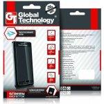 Global technology Ochranná fólie na displej LCD iPhone 6 4.7 - GT