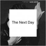 David Bowie - The Next Day , 2 LP