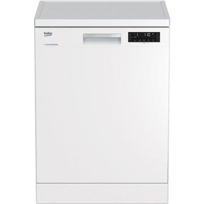 Beko DFN 26421 W
