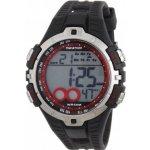 Timex T5K4234E