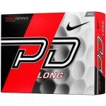 Nike PD9 Long Golf 12 Balls