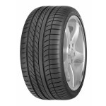 Goodyear Eagle F1 Asymmetric 2 225/45 R17 94Y