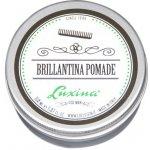 Luxina Brillantina Pomade 150 ml