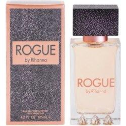 Rihanna Rogue parfémovaná voda dámská 125 ml
