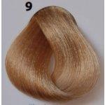 Lovien Lovin Color 9 nejsvětlejší blond Lightest Blonde 100 ml