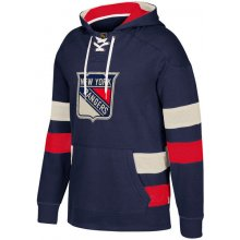 New York Rangers 2017 CCM Jersey Pullover Hoodie