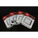 Nikon D3100, Ochranný kryt pro LCD displej JYC