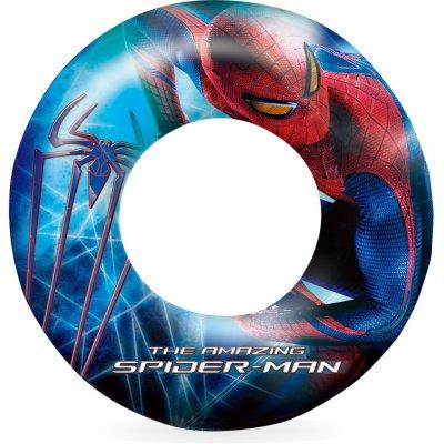 Bestway 98003 Spiderman