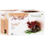 Pangea Tea PuErh sypaný černý čaj 50 g