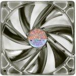 SilenX Fan iXtrema Pro XIXP5411 - 80mm