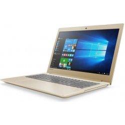 Lenovo IdeaPad 520 81BF00B3CK