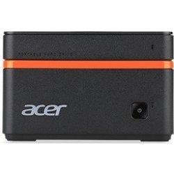 Acer Revo M1601, DT.B51EC.004