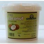 Forte, Olej kokosový na vaření, 1l