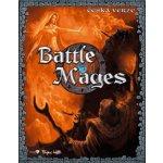 Battle Mages