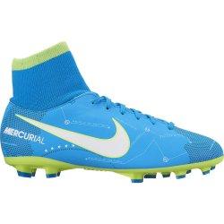 Nike Mercurial Victory VI DF Neymar FG junior alternativy - Heureka.cz c3cb15e9a19