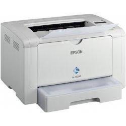 Tiskárna EPSON WorkForce AL-M200DN