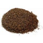 Salvia Paradise Vietnamský černý mletý čaj 200 g