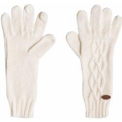 Roxy rukavice krémová od 315 Kč - Heureka.cz 856d5ceda1