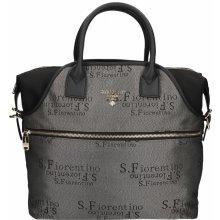S.Fiorentino kabelka P4+SF1 A332BSB 50e84ca5402
