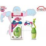 L&D Aromaticos Little Bottle Bubblegum Mojito 4,5ml