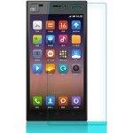 Nillkin ochranná fólie pro Xiaomi Mi3 6956473267928