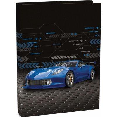 Stil A5 Best car 1524012