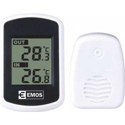 EMOS E 0042