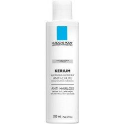 šampon proti vypadávání vlasů diskuze