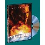 polární bouře DVD