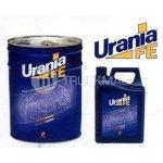 Petronas Urania FE LS 5W-30, 20 l