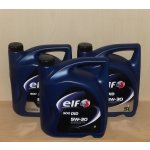 Elf Evolution 900 DID 5W-30, 5 l