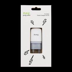 Nabíječka Nabíječka HTC TC E250