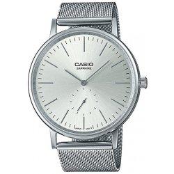 Casio LTP-E148M-7A od 2 017 Kč - Heureka.cz 3933746853