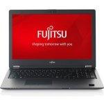 Fujitsu LifeBook U757 VFY:U7570M45SBCZ