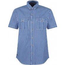 5e56cb3c60d5 Regatta Pánská košile Rainor 15 Modrá