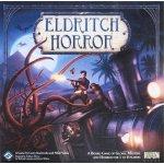 ADC Blackfire Eldritch Horror: Základní hra