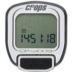 CROPS W1009