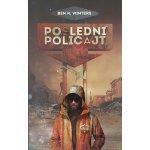 Poslední policajt - Winters Ben H [CZ]