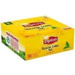 Lipton Yellow Label HB černý čaj 100 x 1,8 g