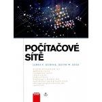 Počítačové sítě - James F. Kurose, Keith W. Ross